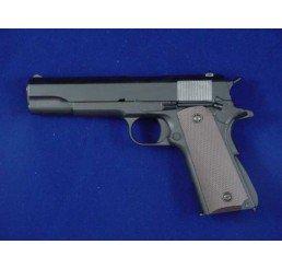 KJ M1911A1 GAS GUNS