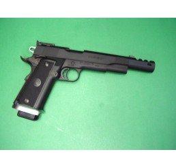 WA Para-Ordnance Ultimate CompGAS GUNS