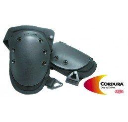 GUARDER 戰術護膝 (黑色)