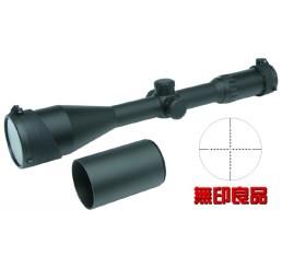 GUARDER 4-16X56 軍規米位狙擊鏡(筒徑30mm)