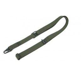 GUARDER HK戰術鎗背帶