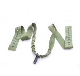PHANTOM CIRAS 背心專用鎗帶 (軍綠)