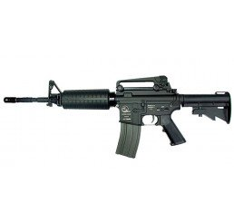 CLASSIC ARMY M15A4 CarbineAEG