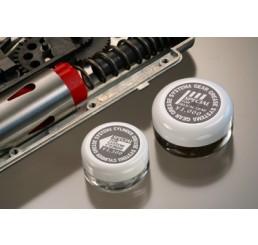 SYSTEMA 氣缸潤滑脂