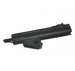 CLASSIC ARMY CA33 金屬鎗身