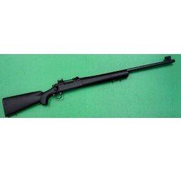 KJ M700 GAS GUNS
