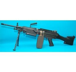G&P M249 Marine AEG