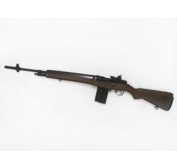 WE - M14