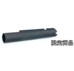 GUARDER M203 鋁合金旋膛線砲管