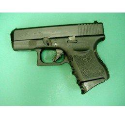 KSC GLOCK 26GAS GUNS
