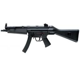 CLASSIC ARMY B&T MP5A4-Wide ForearmAEG