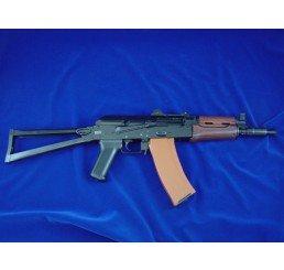 VFC AKS-74UN標準版AEG