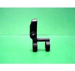 SAMURAI 摺疊式前Sight (Flip-Up Front Sight for M4 Series)