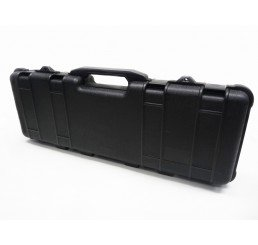 Elite Tactical Protective Case