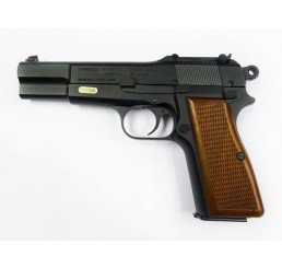 BROWNING BK(with marking)