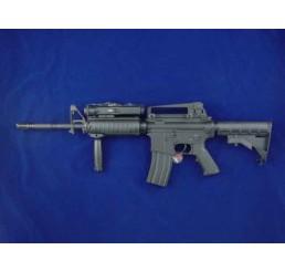 D-BOY M4 RIS AEG