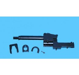 G&P AK47 金屬前身