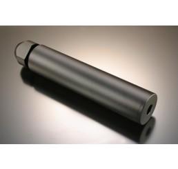 SYSTEMA P90 Silencer(逆牙)