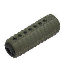 GUARDER Colt M4A1護木套件 (軍綠色)
