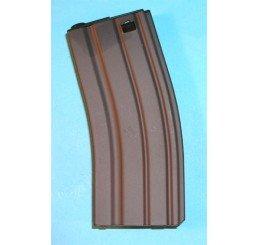 G&P M16 彈夾 (130發) (雙列式)