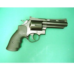 HFC HG-132 左輪GAS GUNS