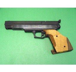 GAMO COMPACTCO2 GUNS