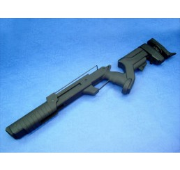 FIRST FACTORY PSS2 Shot Gun Stock
