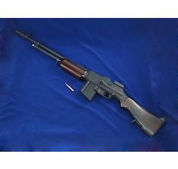 VFC B.A.R. M1918A2 AEG