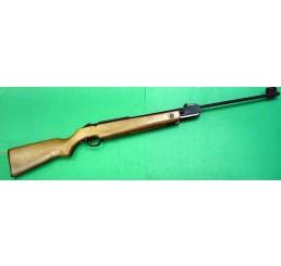 BAIKAL MP-513MCO2 GUNS