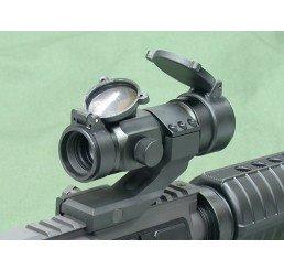 GUARDER 1x30紅點瞄準鏡