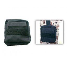 ICS 雜物袋