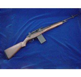 AGM M14 AEG (木色)