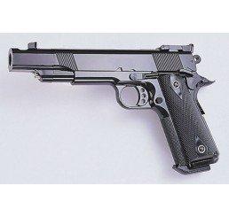 KWC COLT 1911-A1 10mmAIRGUN