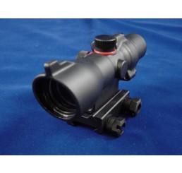 SAMURAI ACOG 3x24 瞄準鏡