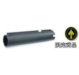 GUARDER M203 鋁合金旋膛線砲管 - SOCOM Type
