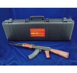 SRC AK-47 Gen.II 全金屬AEG