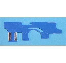 G&P MP5A5 電片