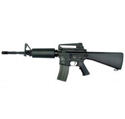CLASSIC ARMY M15A4 Tactical CarbineAEG