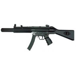 CLASSIC ARMY B&T MP5 SD2AEG