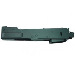 CLASSIC ARMY AK47 金屬鎗身