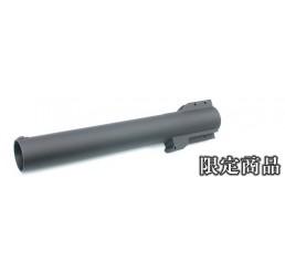 GUARDER M79 鋁合金旋膛線砲管