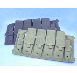 FIRST FACTORY GHOST GEAR 前掛Holster