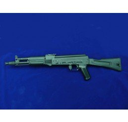 VFC AK105 Electric Airsoft Rifle (2008/04/25)