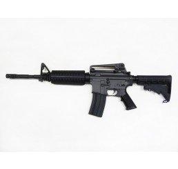 AEG M4A1