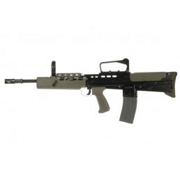 G&G L85A1 AEG