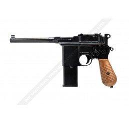 WE712 Pistol