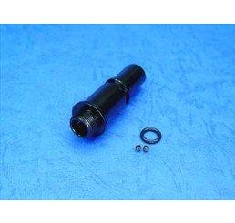 FIRST FACTORY M700滅音器轉接頭