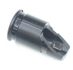 GUARDER AKM 鋼製Flash Hider
