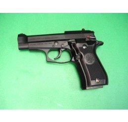 WA Beretta M84FSGAS GUNS