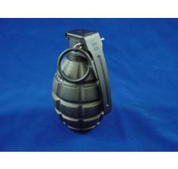 氣動手榴彈 PFI Toy Grenade